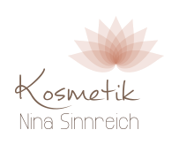 Nina Sinnreich